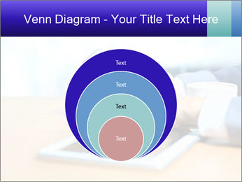 0000076944 PowerPoint Template - Slide 34