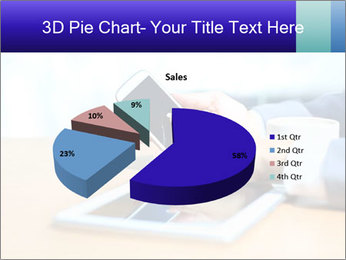 0000076944 PowerPoint Template - Slide 35