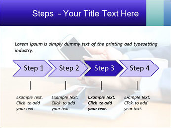 0000076944 PowerPoint Template - Slide 4