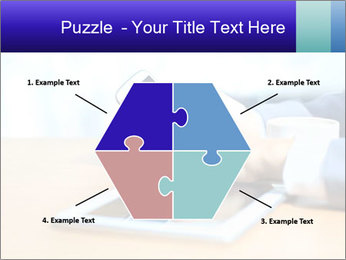 0000076944 PowerPoint Template - Slide 40