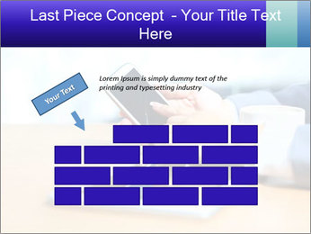 0000076944 PowerPoint Template - Slide 46