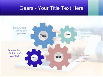 0000076944 PowerPoint Template - Slide 47