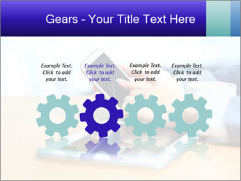 0000076944 PowerPoint Template - Slide 48