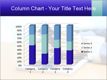 0000076944 PowerPoint Template - Slide 50