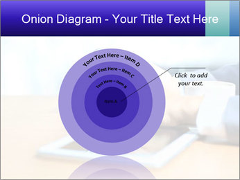 0000076944 PowerPoint Template - Slide 61