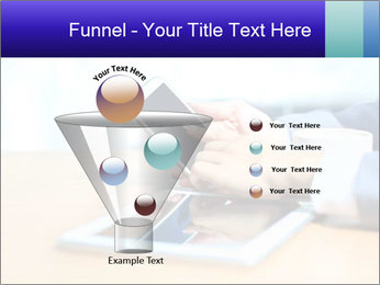 0000076944 PowerPoint Template - Slide 63