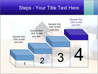 0000076944 PowerPoint Template - Slide 64