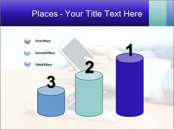 0000076944 PowerPoint Template - Slide 65