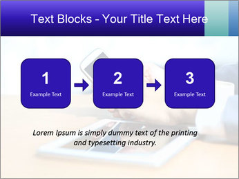 0000076944 PowerPoint Template - Slide 71