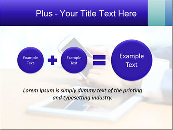 0000076944 PowerPoint Template - Slide 75