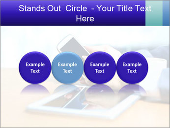 0000076944 PowerPoint Template - Slide 76