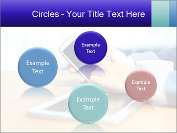 0000076944 PowerPoint Template - Slide 77