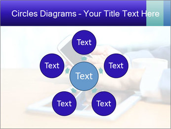 0000076944 PowerPoint Template - Slide 78