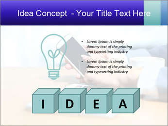 0000076944 PowerPoint Template - Slide 80