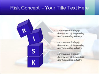 0000076944 PowerPoint Template - Slide 81