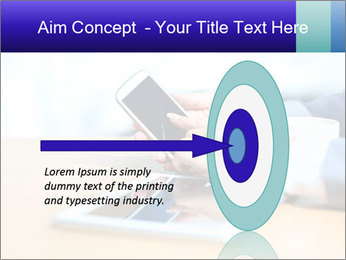 0000076944 PowerPoint Template - Slide 83