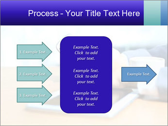 0000076944 PowerPoint Template - Slide 85