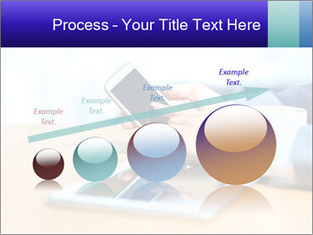 0000076944 PowerPoint Template - Slide 87