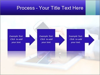 0000076944 PowerPoint Template - Slide 88