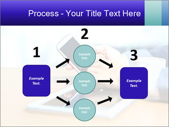 0000076944 PowerPoint Template - Slide 92