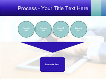 0000076944 PowerPoint Template - Slide 93