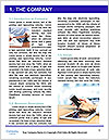 0000076944 Word Template - Page 3