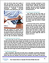 0000076944 Word Template - Page 4