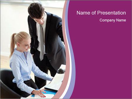 0000076946 PowerPoint Templates