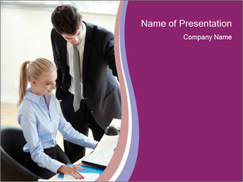 0000076946 PowerPoint Template