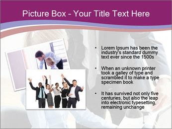0000076946 PowerPoint Templates - Slide 20