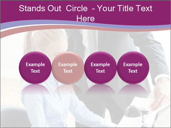 0000076946 PowerPoint Templates - Slide 76