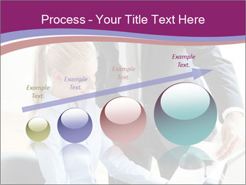0000076946 PowerPoint Templates - Slide 87