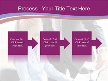 0000076946 PowerPoint Templates - Slide 88
