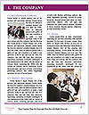 0000076946 Word Template - Page 3