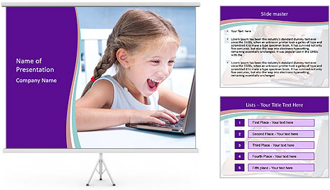 0000076947 PowerPoint Template