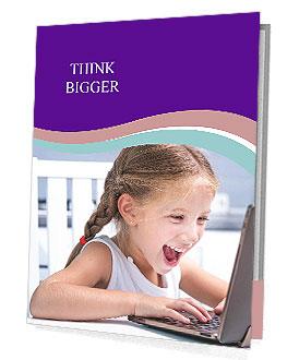0000076947 Presentation Folder