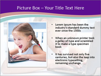 0000076947 PowerPoint Template - Slide 13