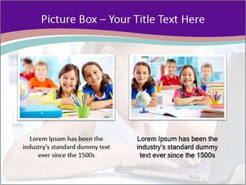 0000076947 PowerPoint Template - Slide 18