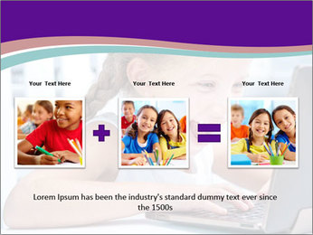 0000076947 PowerPoint Template - Slide 22
