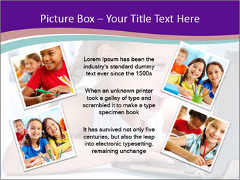 0000076947 PowerPoint Template - Slide 24