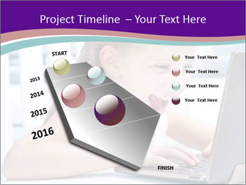 0000076947 PowerPoint Template - Slide 26
