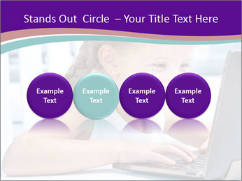 0000076947 PowerPoint Template - Slide 76
