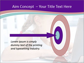 0000076947 PowerPoint Template - Slide 83