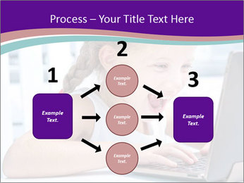 0000076947 PowerPoint Template - Slide 92