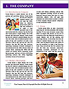 0000076947 Word Templates - Page 3