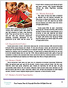 0000076947 Word Templates - Page 4