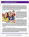 0000076947 Word Templates - Page 8