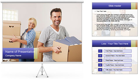 0000076948 PowerPoint Template