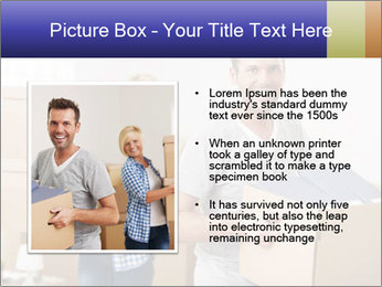 0000076948 PowerPoint Template - Slide 13