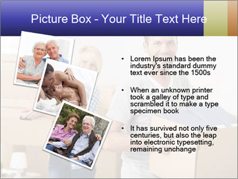 0000076948 PowerPoint Template - Slide 17